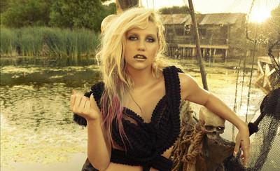 Kesha poster G675499