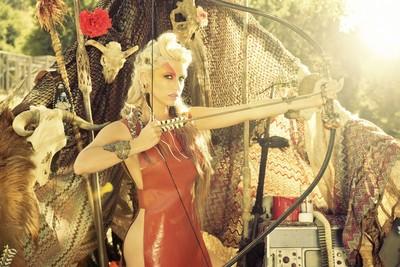 Kesha poster G675501