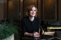 Molly Ringwald picture G675537