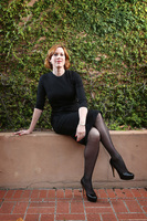 Molly Ringwald picture G675538