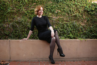 Molly Ringwald picture G675539