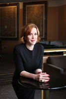 Molly Ringwald picture G675540