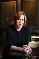 Molly Ringwald picture G675542