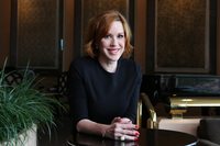 Molly Ringwald picture G675544