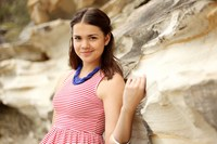 Maia Mitchell picture G675662