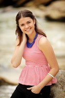 Maia Mitchell picture G675665