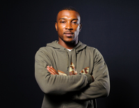 Ashley Walters picture G675674