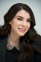 Stephanie Meyer picture G675750