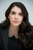 Stephanie Meyer picture G675752