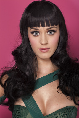 Katy Perry poster G675884