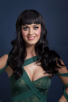 Katy Perry picture G675903