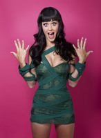 Katy Perry picture G675904