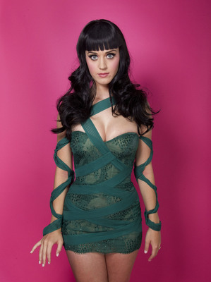 Katy Perry poster G675909