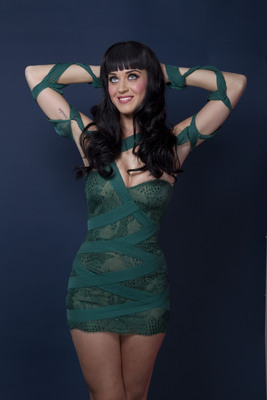 Katy Perry poster G675910