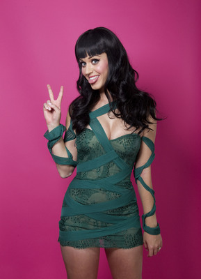 Katy Perry poster G675911