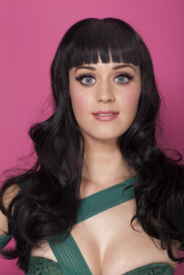 Katy Perry poster G675912