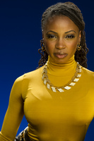 Shanola Hampton picture G675923