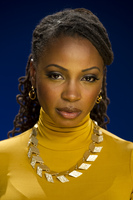 Shanola Hampton picture G675926