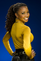 Shanola Hampton picture G675933