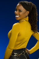 Shanola Hampton picture G675934