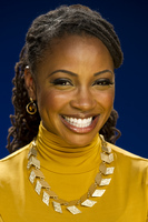 Shanola Hampton picture G675935
