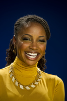 Shanola Hampton picture G675936