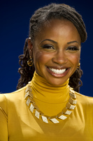 Shanola Hampton picture G675937