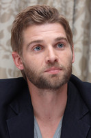 Mike Vogel picture G675969