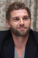 Mike Vogel picture G675970