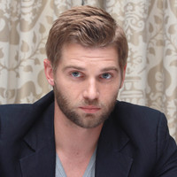 Mike Vogel picture G675971