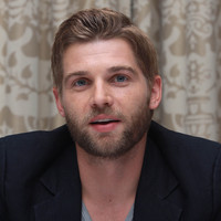 Mike Vogel picture G675972