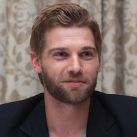 Mike Vogel picture G675973