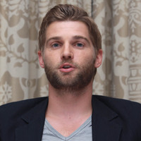 Mike Vogel picture G675974