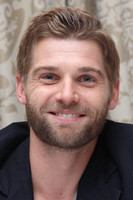 Mike Vogel picture G675975