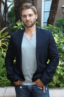 Mike Vogel picture G675976