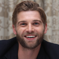 Mike Vogel picture G675977