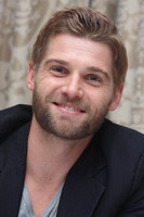 Mike Vogel picture G675978