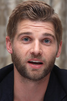 Mike Vogel picture G675979