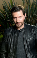 Richard Armitage picture G676011