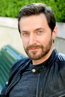 Richard Armitage picture G676014