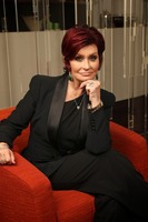Sharon Osbourne picture G676015
