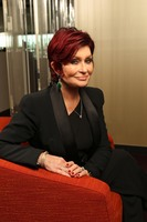 Sharon Osbourne picture G676016