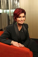 Sharon Osbourne picture G676017