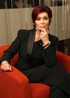 Sharon Osbourne picture G676018