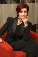 Sharon Osbourne picture G676019