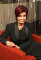 Sharon Osbourne picture G676020