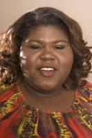 Gabourey Sidibe picture G676027