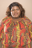 Gabourey Sidibe picture G676029