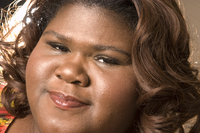 Gabourey Sidibe picture G676031