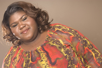 Gabourey Sidibe picture G676032